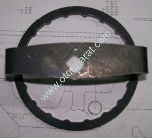 Resim Renault Master Filtre Anahtarı (FSN24)