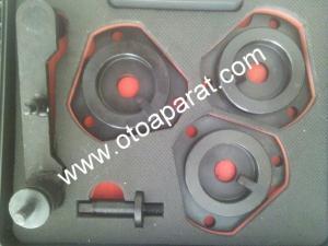 Resim Fiat 1.6-2.0 16v Sente Aparatı (EKS012R)